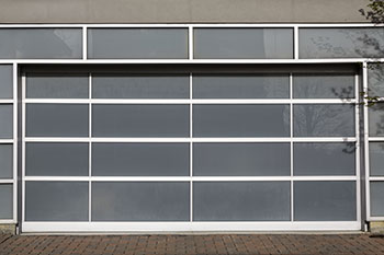 Garage Doors to Suit Personal Tastes